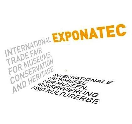 My Expo présenté au salon EXPONATEC à Cologne